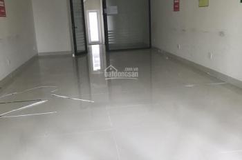 Cho thuê nhà làm văn phòng, showroom, nhà hàng, cafe, spa. Khu Him Lam Quận 7, LH 0908.462.088