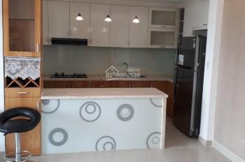 Cho thuê gấp căn hộ Grand Court 2, Phú Mỹ Hưng, Q7, DT 135m2, giá 22 triệu. LH Mạnh 0909297271
