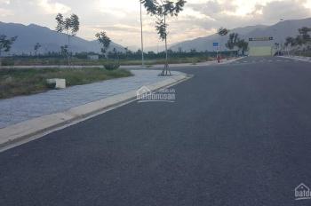 Cần bán lô đất khu Lê Hồng Phong 1 gần nhà ở xã hội, đối diện trung tâm thương mại, 0989.427722