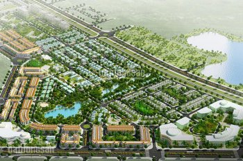 Cần bán gấp nhà biệt thự, liền kề khu đô thị Tasco Xuân Phương - Nam Từ Liêm, LH 094.77.868.77