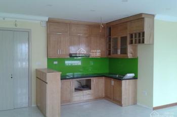 Cho thuê căn hộ chung cư cao cấp tại tòa N02 Yên Hòa Condominium, ngõ 259, Yên Hòa, Cầu Giấy