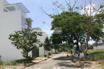 Bán đất đường Hồ Bá Phấn, Q9, SHR, gần trường học, UBND, giá từ 13tr/m2. Hotline 0706.358.368