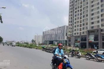 Bán nhà phố Tam Trinh, nhà mới 45m2, 5 tầng, 6 phòng ngủ, kinh doanh, giá 4 tỷ. LH: 0904531388