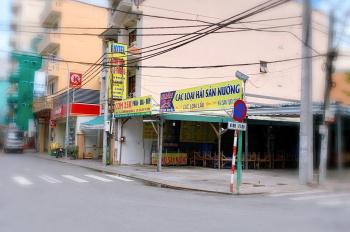 Bán đất xây khách sạn thành phố Vũng Tàu
