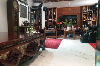 Nhà đẹp Kim Mã, vip Ba Đình, lô góc, gara ô tô, giá 12.7 tỷ. Lh 0963529001