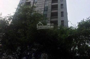 Xuất cảnh bán building VP 3MT đường Trần Xuân Soạn, q7, DT: 22x46m, giá: 95 tỷ LH 0967666667 A Sơn