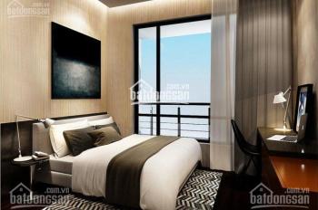 Sun Group mở bán đợt cuối căn hộ Sun Grand City 69B Thụy Khuê với nhiều ưu đãi. LH: 0903205859