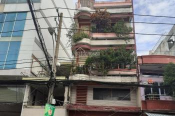 Cho thuê nhà phố đường Bình Thới, P11, Q11, TPHCM, 72m2, giá 50 triệu/tháng