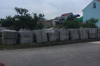 Cực sốc 300m2 đất nền Tân Hương, Phổ Yên - ngay sát Samsung Thái Nguyên, chỉ 4tr/m2