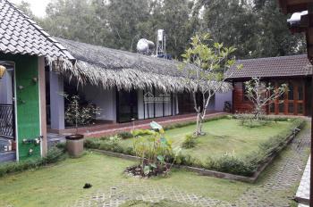 Cho thuê resort tại bãi Ông Lang, Phú Quốc