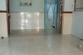 Cho thuê nhà  nguyên căn DT: 72 m2, Mỹ Quý Long Xuyên