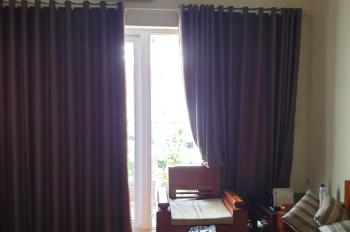 Chính chủ bán nhà chung cư 103 nguyễn khuyến,  văn quán. Căn 1401 ct2, 106m2 căn góc 3PN.0989732788