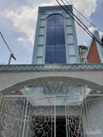 Bán tòa nhà văn phòng trung tâm quận Bình Thạnh 38.5 tỷ, giá rẻ nhất Bình Thạnh - 0963257067