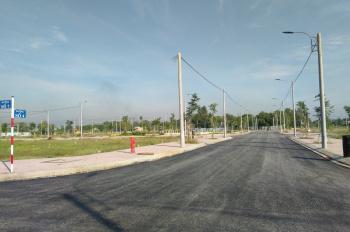 Bán đất nền KDC Phong Phú 4, Khang Điền, Bình Chánh xây dựng ngay giá chỉ 1,8tỷ/nền LH 0904472779