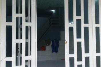 Chính chủ cần bán nhà mới Phường Phước Tân, Biên Hòa, Đồng Nai
