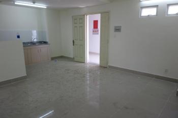 Hạnh có 01 phòng 20m2 trong căn hộ 2tr/tháng cần cho nữ thuê nha