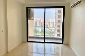 Chính chủ cần bán căn hộ C22121 - Toà dành cho Văn phòng vừa để ở Thuộc DA D'capitale Trần Duy Hưng