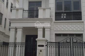 Cần tiền bán gấp Nguyệt Quế 09 - 18,192 m2, giá 17 tỷ, Vinhomes The Harmony, 0962 6789 88