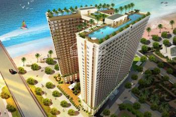 Duy nhất 5 căn ngoại giao dự án Hòa Bình Green Đà Nẵng (Đà Nẵng Golden Bay). LH: 0942.899.799