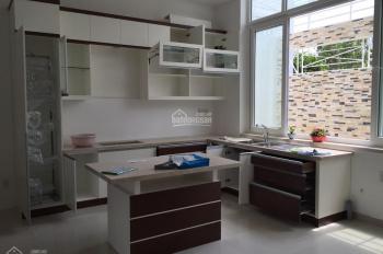 Bán nhà phố khu Conic 7x18m 3,5 tầng 4PN sổ hồng chính chủ, giá 8.1 tỷ mặt tiền Nguyễn Văn Linh