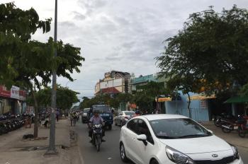 Bán nhà gồm 2 sổ hồng, 8m x 43m, mặt tiền đường Song Hành, gần Nguyễn Ảnh Thủ