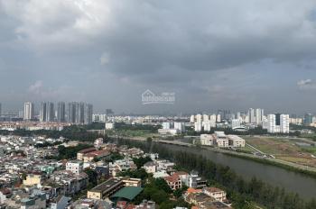 Bán biệt thự Sài Gòn Mystery, quận 2, quỹ đất vàng bên sông Sài Gòn