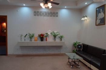 Chính chủ cần bán căn nhà 2 mặt tiền đường số 2 Trần Não, Phường Bình An, Quận 2.