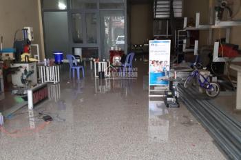 Cho thuê nhà giá rẻ 380m2 đường Độc Lập, P. Tân Thành, Q. Tân Phú