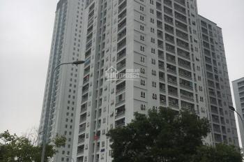 Bảng hàng mới: Chung cư A14 Nam Trung Yên, 52, 55, 65, 75(m2), nhận nhà ở ngay và sổ đỏ, 0852333331