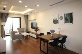Chính chủ cho thuê căn hộ Imperia Garden 203 Nguyễn Huy Tưởng, full đồ cao cấp. LH: 0913239228