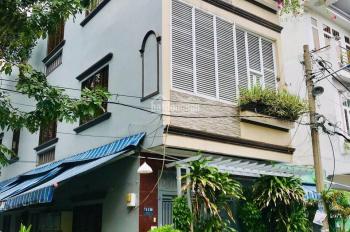 Bán nhà hẻm khu vip Nguyễn Quý Anh, Phường Tân Sơn Nhì, Quận Tân Phú