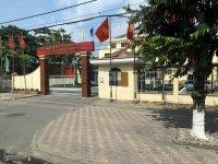 Bán đất MT Lê Duẩn, QL51 sân bay Quốc Tế, DT: 100m2, 1/500, SHR, giá 990 tr, 0707.447.985 (Thùy)
