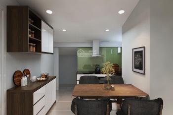 Cho thuê căn hộ Penthouse Hưng Phú 96m2. LH chính chủ (0388227854) Thanh