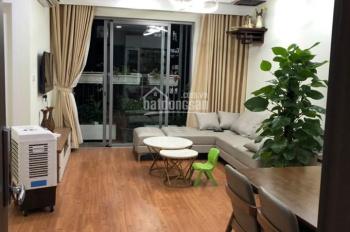 Bán 2 phòng ngủ 60m2 giá 1,5 tỷ tầng 06 tại Anland Complex, gọi số 0375486768