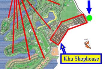 Quỹ căn shophouse Flamingo ngoại giao 102 cùng quà lộc may mắn 04 cây vàng. LH: 0898 878 409