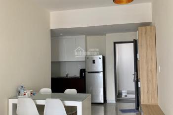 Căn hộ cao cấp thiết kế 4 sao Luxury Residence chỉ 1,75tỷ/căn 2PN 60m2 CĐT hỗ trợ vay đến 850 triệu