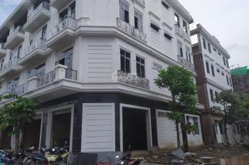 Bán căn ngoại giao dự án Bạch Đằng Luxury Residence, giá hơn 3 tỷ chiết khấu 10%. Thương 0973701147
