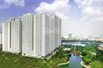 Cho thuê kiot HH2 Linh Đàm liên hệ, 0977696565