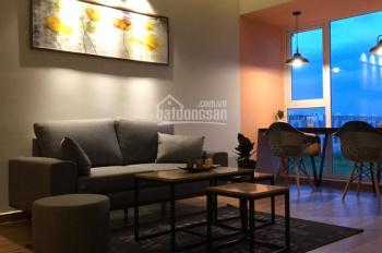 Cho thuê phòng ở căn hộ SHP Plaza 16tr - 25 tr/tháng