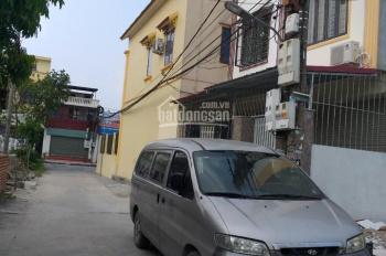 Cần bán nhà riêng ở Vĩnh Khê - An Đồng