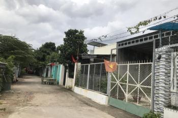 Bán 80m2 Đường Truông Tre, Linh Xuân, Thủ Đức, Ngay Trường Nguyễn Văn Bá, SHR, 1,7tỷ, LH:0937729660
