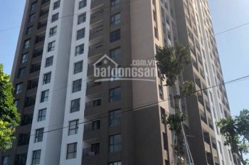 Cần cho thuê căn hộ DT 100m2, 3PN 2WC tại Q. Long Biên, thiết kế hiện đại, thoáng mát