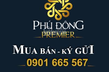 Tổng hợp giỏ hàng dự án Phú Đông Premier, giá tốt nhất từ CĐT, LH: 0901 665 567