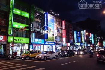 Cho thuê mặt bằng 3x4m mặt tiền đường Thảo Điền, Q2 giá chỉ 15tr/th - LH Mr Dũng 0938026479
