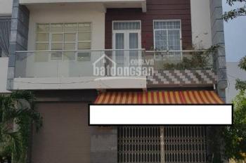 Cho thuê mặt bằng, nhà nguyên căn trung tâm TP Nha Trang. LH: 0848.855.579