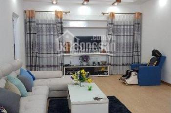 Cho thuê nhà gần đô thị Vân Canh, đường 70, DT 1 sàn 61m2, 2PN, 1VS, bếp, giá 4.5tr/tháng