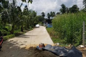 Bán đất HXH Vĩnh Phú 40, Bình Dương. DT 138.4m2, giá 2.5 tỷ