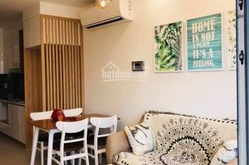 Chuyên cho thuê căn hộ New City giá chỉ từ 10.7tr/tháng, cam kết giá tốt nhất 0937410236