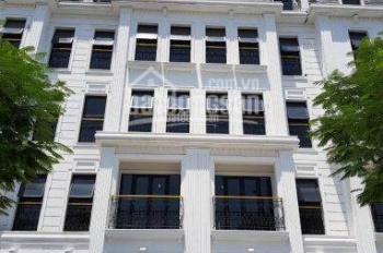 Bán nhà KĐT Đại Kim xây mới cực đẹp: 72m2 x 4.5 tầng 7 tỷ. LH: 0986.78.65.68