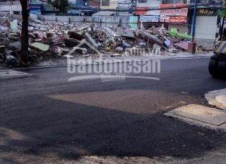 Chính chủ bán đất đường Ba Vân, P. 14, Q. Tân Bình, cạnh công viên, 80m2 SHR, 0931412777